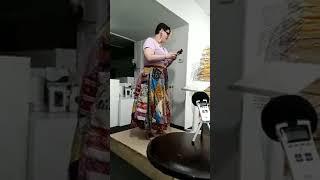 Melissa Sgambati - Live Feature @ BJ Spoke