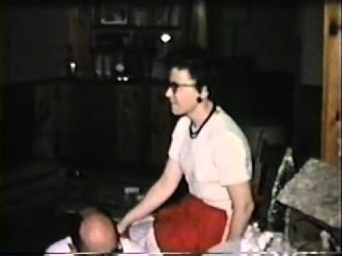 1966 Herlihy Christmas
