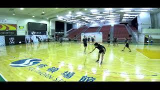 Publication Date: 2020-05-27 | Video Title: 跳繩強心校際花式跳繩比賽2019(中學甲組) - 中華基督教
