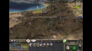 Medieval 2 Total War Türkler Oynanış Videosu - Rehber Part 1 -Very hard