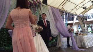 Свадьба сына 007