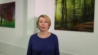Марина - отзыв о процедуре ВТЭС(, 2017-02-08T11:59:59.000Z)