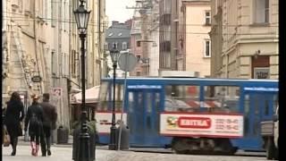 Составлен рейтинг лучших украинских городов(Социологи составили рейтинг лучших городов Украины и соответственно их руководителей. Соціологи склали..., 2014-10-23T11:59:06.000Z)