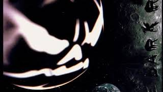 Helloween - If I Could Fly Lyrics