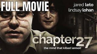 Capítulo 27 | Filme de drama completo