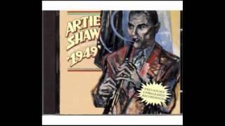 Afro-Cubana   Artie Shaw, 1949.mov