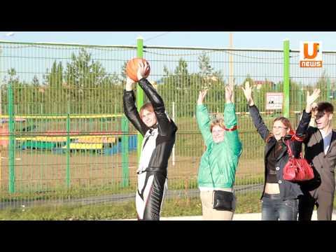 Уфанет первоклассники 2015 фото оренбург