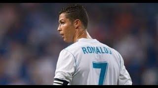 ملخص مباراة ريال مدريد وباريس سان جيرمان 1 0 2015 11 03 فهد العتيبي HD