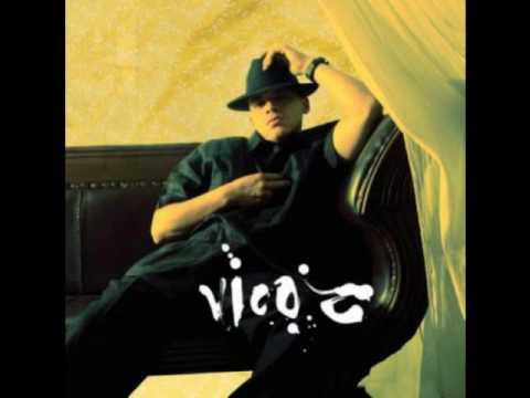 VICO C- la recta final