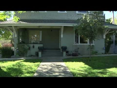 Mar Vista Vintage Home - Los Angeles 90066