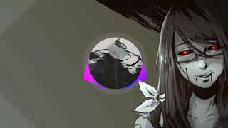 Gambar cover DTR___AMV - Darkside.mp3