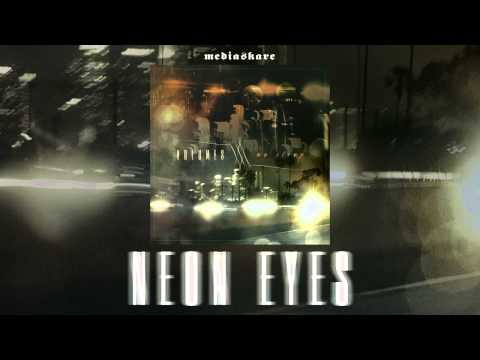 Volumes - Neon Eyes