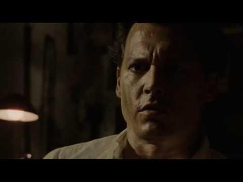 The Rum Diary  (2011) clip