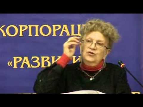 Вакцина Пентаксим: описание инструкция отзывы - Инпромед