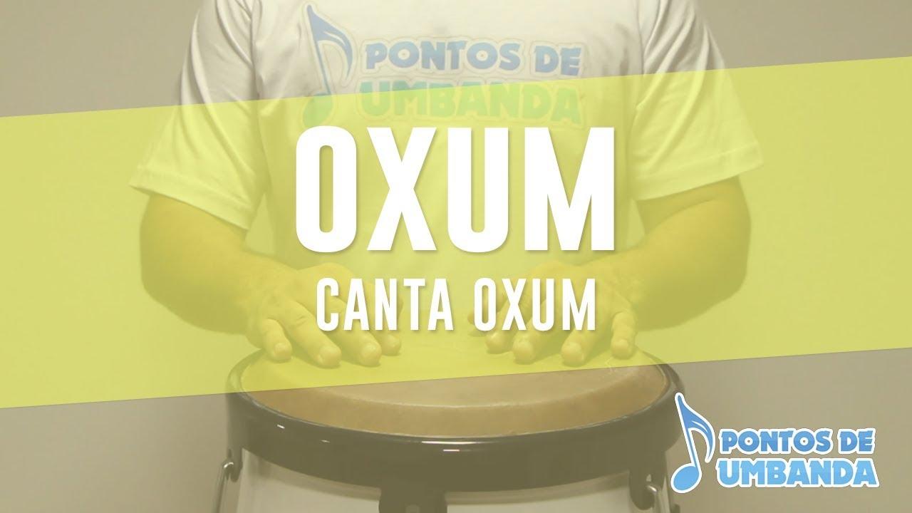 d5a224f8f4261 Oxum Archives - Pontos de Umbanda