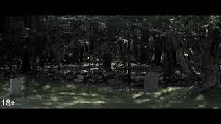 Слендермен русский трейлер 2018