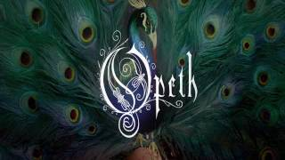 OPETH - SORCERESS - FULL ALBUM (2016)