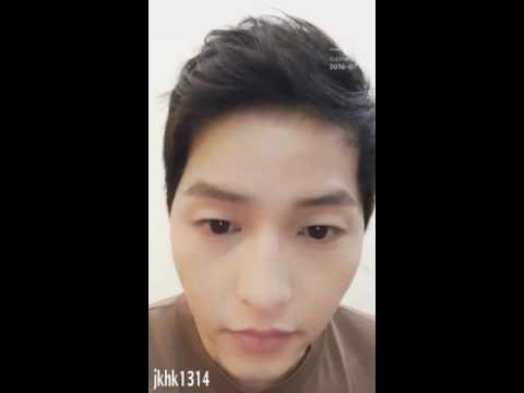 song joong ki song hye kyo dating timeline
