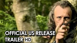 Borgman Official US Release Trailer (2014) HD