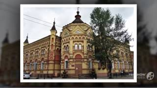 Иркутск \ Путёвки \ Фото \ Отели\ Туры \ Отдых(, 2015-05-01T12:29:57.000Z)