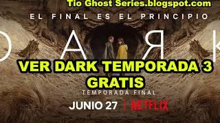 Dark serie ver online
