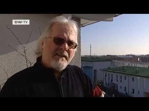 Wohnen in der Solar City in Linz | euromaxx