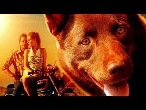 Cão Vermelho.DUBLADO.O filme que o nome Rock RedDog se expirou!!