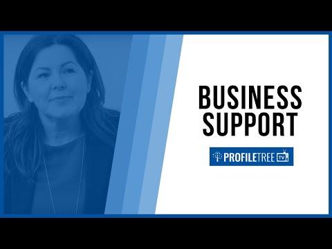 support-for-businesses,-funding-access,-education/industry-integration- -nuala-kilmartin-#belfastmet