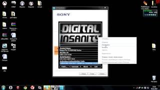 Туторіал як крякнути Sony Vegas Pro 12 (crack+path+keygen)!