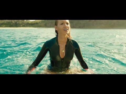 Отмель: сёрфинг