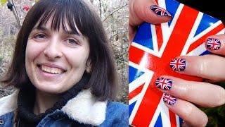 Как я планирую попасть в Англию(, 2015-11-13T11:16:09.000Z)