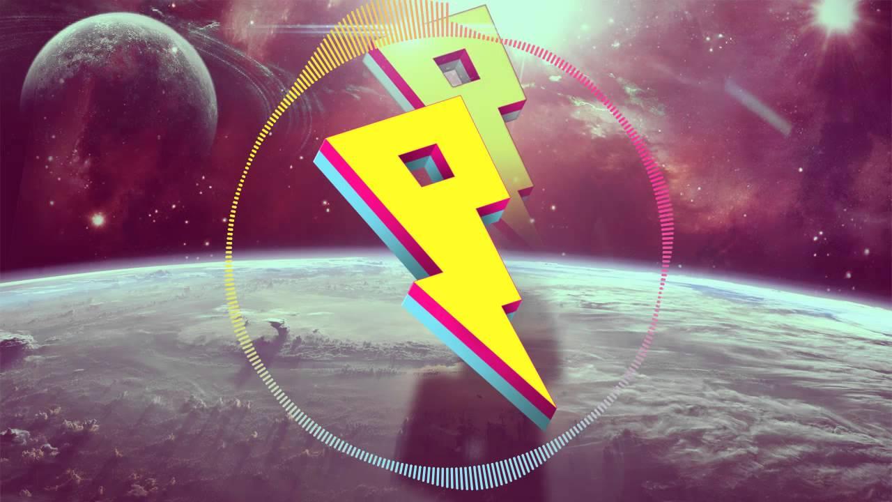 Krewella - Come And Get It (Razihel Remix) [Free] - YouTube