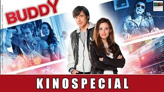 "Buddy - Kinospecial | Michael ""Bully"