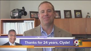 clydes retiring farewell from brian lawlor