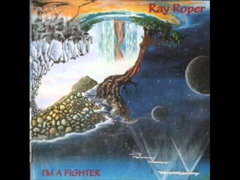 Ray Roper - Hang On