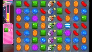 Candy Crush Saga Level 274