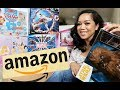 My Top Picks from Amazon's 2018 Holiday Toy List! -  ItsJudysLife Vlogs