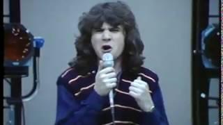 Daniel Balavoine - Quand on arrive en ville (1978)
