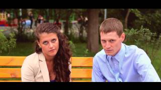 Света+Миша | WEDDING DAY 15.08.2014