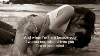I Wanna Take Forever Tonight - Peter Cetera and Crystal Bernard