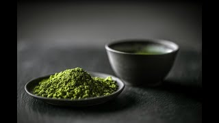 Первое упоминание о зеленом чае как о длительном эликсире в полном |  Зеленый Чай для Похудения какой Выбрать