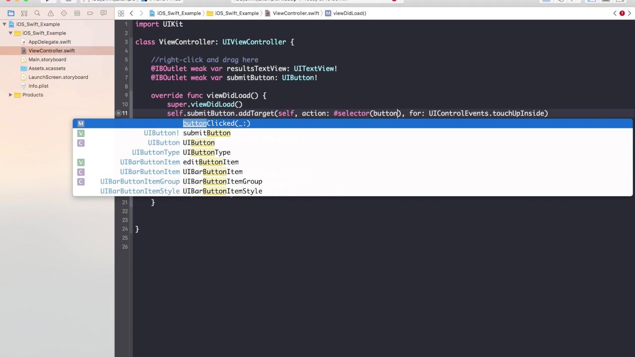 IOS SDK Documentation SmartyStreets - Us zip code lookup web service