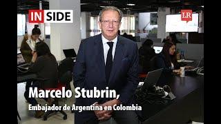 Marcelo Stubrin