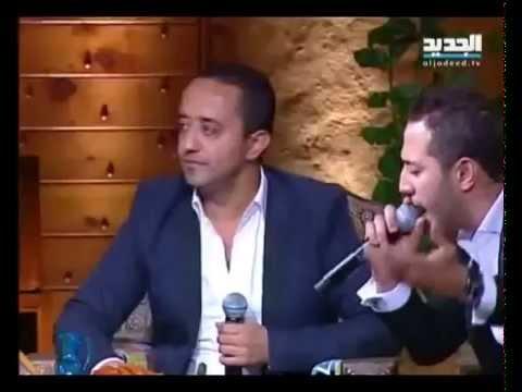 Ali El Deek   Samra wana el hasoudi