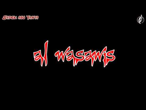 al wasawis les insufflations du diable