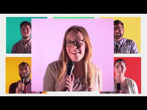Sing Master Karaoke System