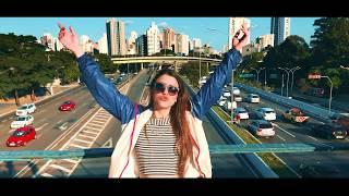 OUÇA NO SPOTIFY: https://goo.gl/UKy92D RAP BOX Video clipes, música...