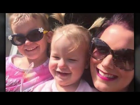 Chris Watts charged with murder in death of wife, 2 kids