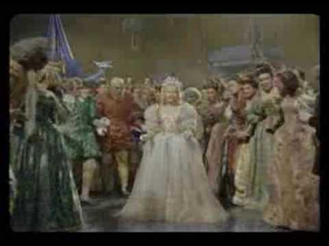 Хокон и Метте-Марит - реальная история Золушки в наши дни