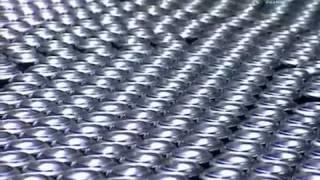 Алюминиевые банки